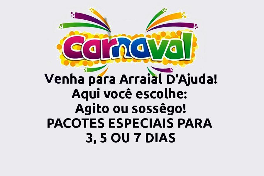 Carnaval-arraial-da-ajuda-2017