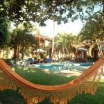 rede_piscina